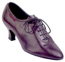 Practice Ballroom Dance Shoes